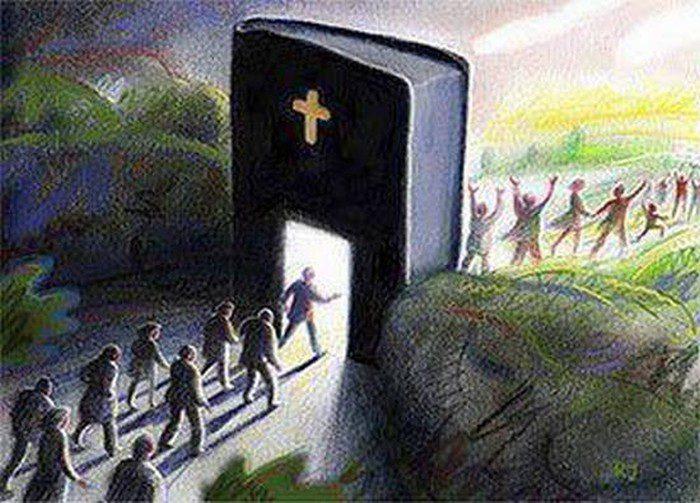 Risultati immagini per confessarsi ostacoli