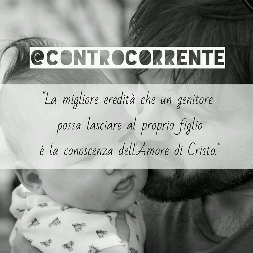 Popolare Il perdono nell'educazione dei figli | CRISTIANI EVANGELICI LA34