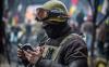 Ucraina - Kiev ed un Nuovo Testamento