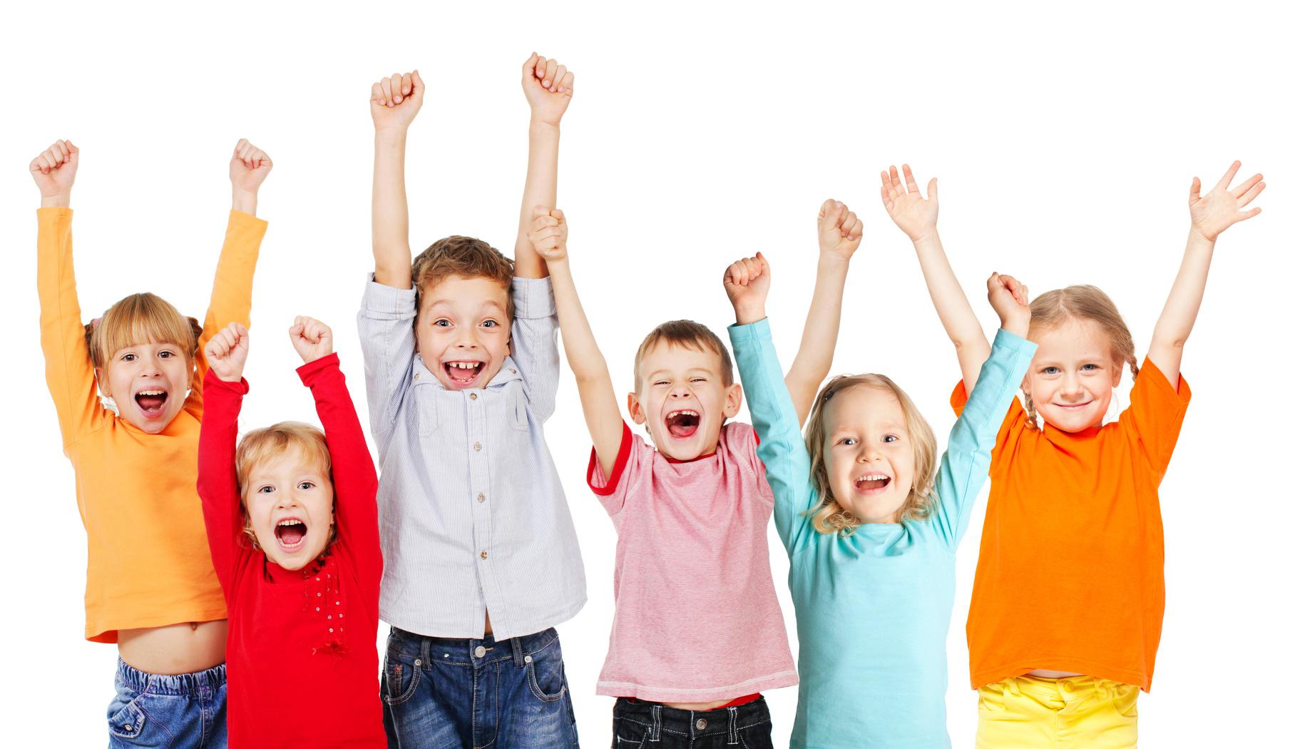 bibbiano bambini cosa � successo - photo #42