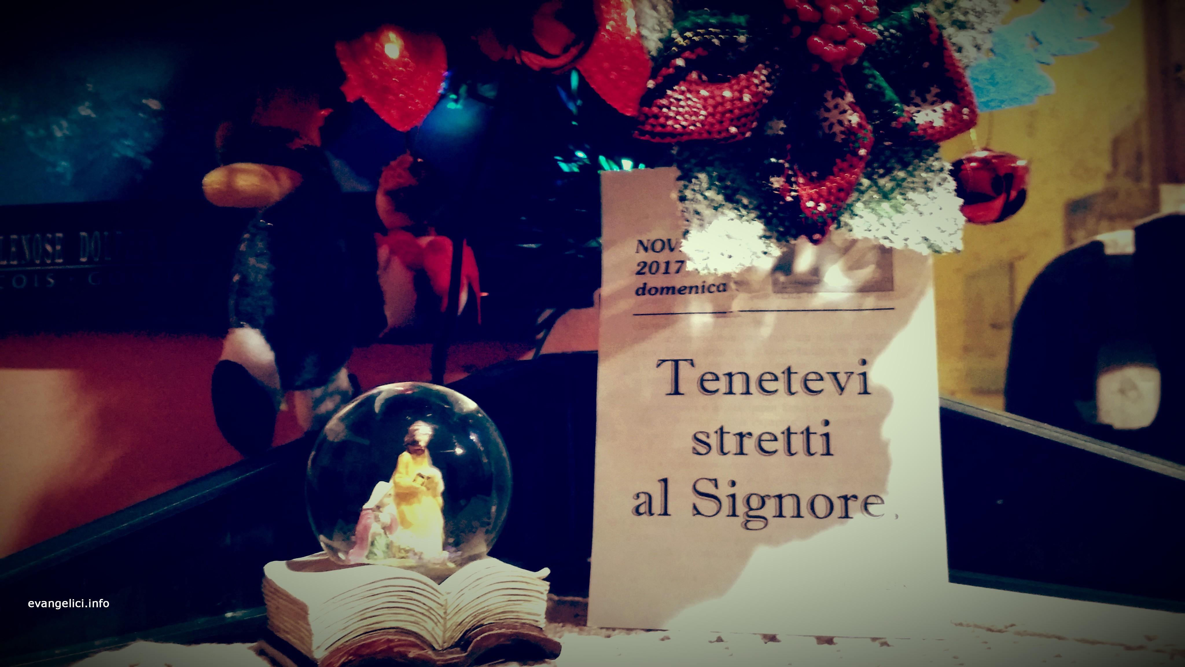 La Parola Natale Significa.I Cristiani Possono Festeggiare Il Natale
