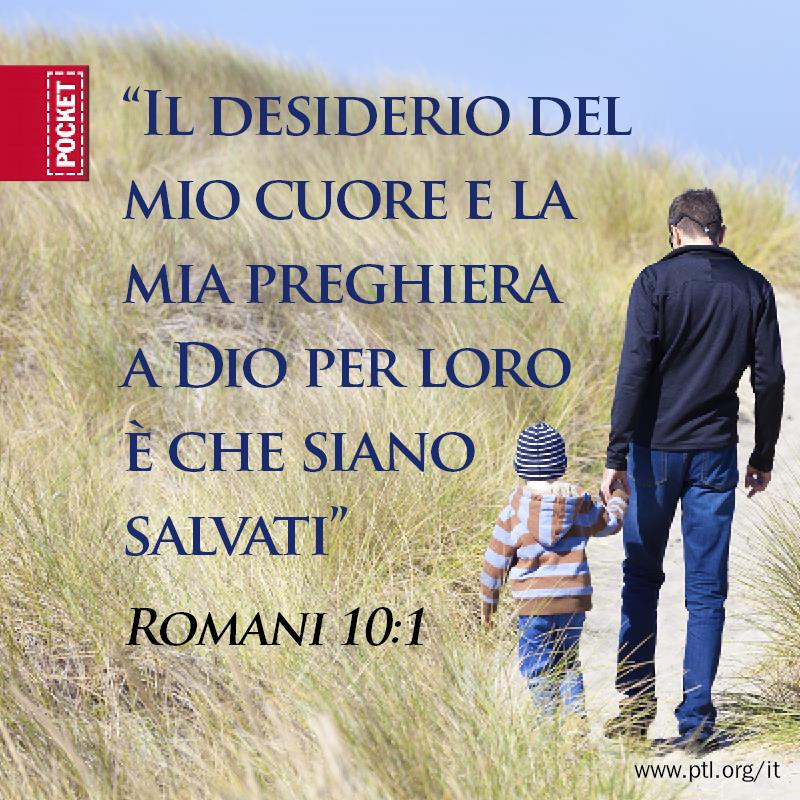 Estremamente Preghiera per un'amica | CRISTIANI EVANGELICI LH41