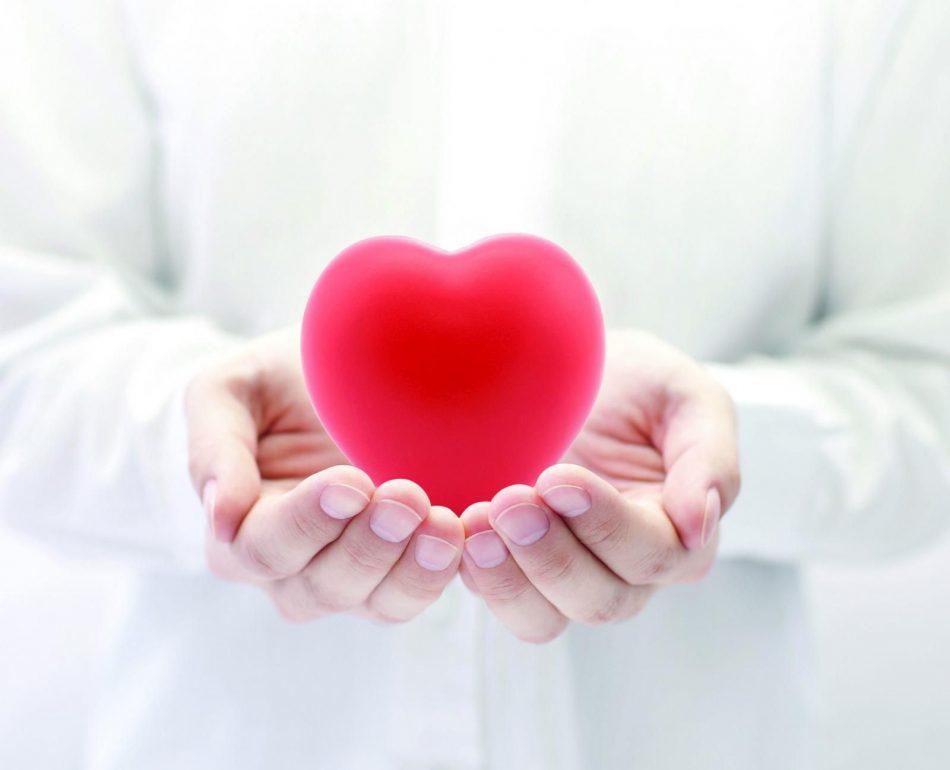 Guida il tuo cuore cristiani evangelici for Crea il tuo avatar arreda le tue stanze