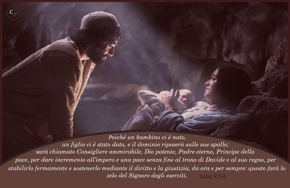 Auguri Di Buon Natale Religiosi.Auguri Di Natale Una Strana Tradizione Cristiani Evangelici
